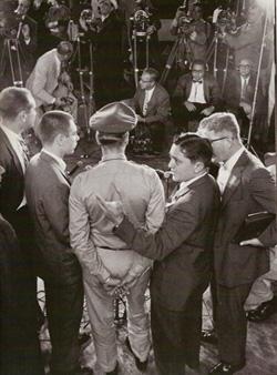 エルヴィス・プレスリーの入隊と除隊