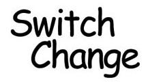 http://www.genkipolitan.com/img/switch_change.jpg