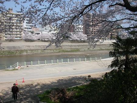 http://www.genkipolitan.com/img_kokoro/DSCN2446.jpg