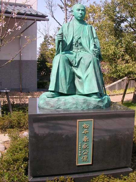 http://www.genkipolitan.com/img_kokoro/DSCN2452.jpg