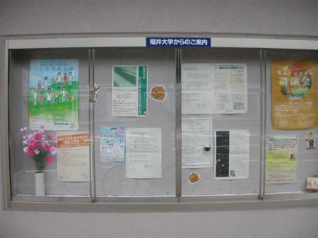 http://www.genkipolitan.com/img_kokoro/DSCN2761.jpg