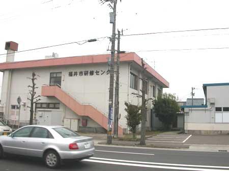 http://www.genkipolitan.com/img_kokoro/DSCN2784.jpg