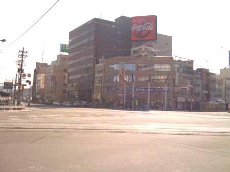 http://www.genkipolitan.com/img_kokoro/IMG_0061.jpg