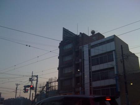 http://www.genkipolitan.com/img_kokoro/IMG_0124.jpg