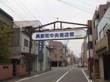 http://www.genkipolitan.com/img_kokoro/IMG_0370.jpg