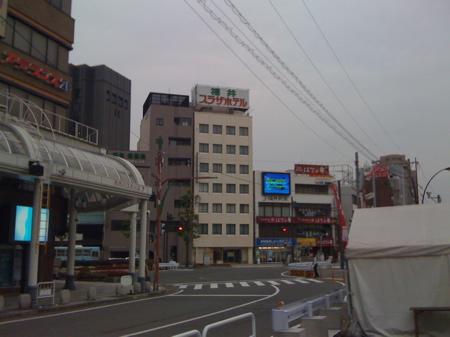 http://www.genkipolitan.com/img_kokoro/IMG_0450.jpg
