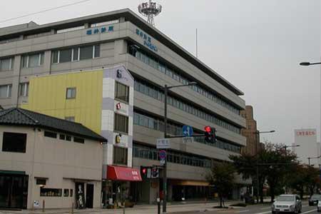 http://www.genkipolitan.com/img_kokoro/fuki_paper.jpg