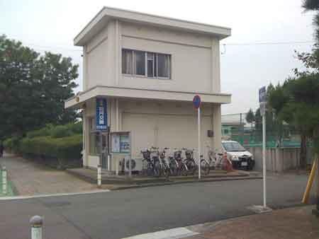 http://www.genkipolitan.com/img_kokoro/fukui09aki-51.jpg
