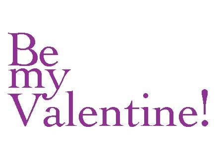 http://www.genkipolitan.com/img_kokoro/valentine.jpg